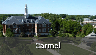 Carmel IN Homes for Sale